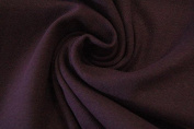 Feinstri Brush NDCHEN Cuffs Purple 'Uni' 0.3 M