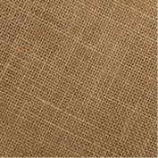 100cm 300ml Wedding Decor Crafts Table Runner Hessian Burlap Jute Ribbon Bow Fabric