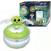 aurora world toy Mysterious Apartment Ghost Ball Set / Secret Of Ghost Ball / Korea Animation Toy / Illuminator Toy