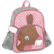 Sterntaler Functional Backpack, Rosie the Fawn