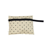 covers BCN F36 – 06099 Toiletry Bag Flat Large