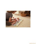 Kit for Kids Large Changing Mat - Unisex