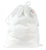ImseVimse Wet bag, white