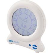 Gro-Clock Children's Alarm Clock.