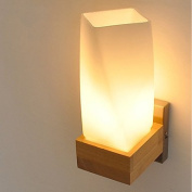 5 E27 Simple Country Modern/Contemporary Feature for Mini Style Eye Protection,Ambient Light Wall Sconces Wall Light