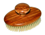 Gerson 161 BRUSH MADE OF OLIVE WOOD