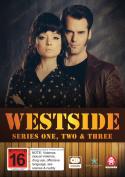 Westside - Series 1-3 [Region 4]