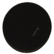 Rowenta RS-RH4908 - foam filter