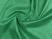 Polyester Taffeta Plain, Green, 150 cm