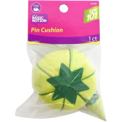 Dritz Sewing 101 Sewing 101 Pin Cushion, Size 5.1cm - 1.9cm