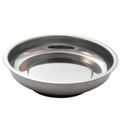15cm Magnetic Pin Bowl