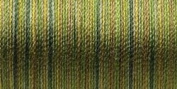Brand New Sulky Blendables Thread 12 Weight 330 Yards-Moss Medley