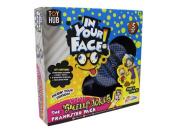 IN YOUR FACE ULTIMATE JOKE PRANKS KIDS FUNNY 5PC BIRTHDAY PARTY GIFT TRICKS NEW