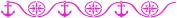easyborder – Stickers Edges