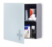 Blomus Medicine Cabinet