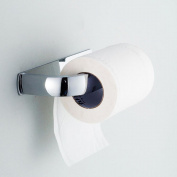 Full Copper Bathroom Paper Towel Rack Reel Paper Towel Hook Toilet Paper Towel Hanging