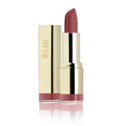 (6 Pack) MILANI Colour Statement Moisture Matte Lipstick - Matte Beauty