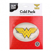 Cold Pack - Bumkin - DC Comics Wonder Woman New CPK-WBWW