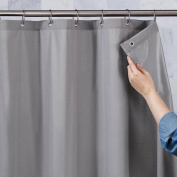 Better Homes and Gardens Shower Liner