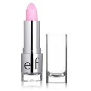 (3 Pack) e.l.f. Studio Gotta Glow Lip Tint - Pink