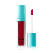 (3 Pack) e.l.f. Aqua Beauty Radiant Gel Lip Stain - Rouge Radiance