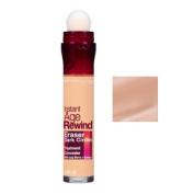 (6 Pack) MAYBELLINE Instant Age Rewind Eraser Dark Circles + Treatment - Honey