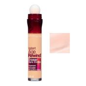 (3 Pack) MAYBELLINE Instant Age Rewind Eraser Dark Circles + Treatment - Brightener