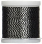 Baltic-Madeira Rayon Thread