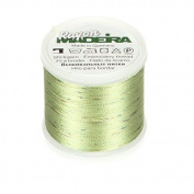Meadowsaff-Madeira Rayon Thread