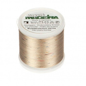 Carline -Madeira Rayon Thread