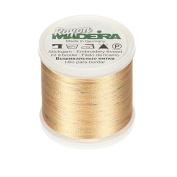 Lupine-Madeira Rayon Thread