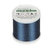 Scandic -Madeira Rayon Thread