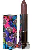 Maybelline Colour Sensational Lipstick The Mattes Bold Gone Greige #893
