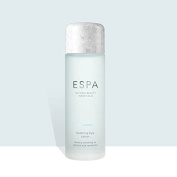 ESPA SOOTHING EYE LOTION 100ML