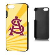 Arizona State Sun Devils iPhone 5 & 5s Slim Case