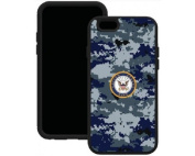 Refurbished Trident Case SC-AGD-MIL-IP5SAEGIS MILITARY Iphone 5S
