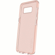 Refurbished Body Glove CRC960 Case For for Samsung Gs8 - Pink