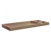 Franklin & amp; Ben Removable Changing Tray
