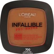 L'Oréal Paris Infallible Pro-Matte Powder