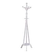 houyuanshun Solid Wood Coat Racks Fashion Creative Hangers Floor Hangers Coatrack Hallstand Hatstand
