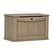 Boori Toy box - Natural