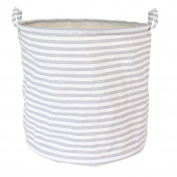 JABA Dabado Storage Fabric Storage Basket