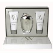 Adrienne Vittadini AV for Women Gift Set, 3 pc
