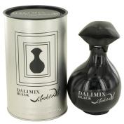 Salvador Dali Dalimix Black By Salvador Dali For Women