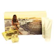 Jennifer Aniston 4Pc. Gift Set for Women