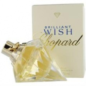 Brilliant Wish By Chopard For Women