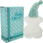 Tous Baby by Tous for Women, 100ml