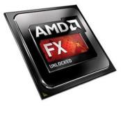 FX-9370 8C AM3+ 16MB 220W 4.7G WOF UNLOCKED