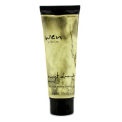 Wen - Sweet Almond Mint Anti-Frizz Styling Creme - 120ml/4oz