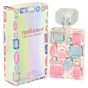 Radiance By Britney Spears For Women
